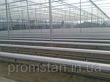 Профиль для выращивания овощей, фото 2