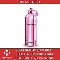 Montale Deep Rose EDP 100ml TESTER (парфюмированная вода Монталь Дип Роуз  тестер ) b3b1a927f89aa