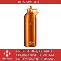 Montale Honey Aoud EDP 100ml TESTER (парфюмированная вода Монталь Хоней Уд  тестер ) 8a9ad1beba0ae