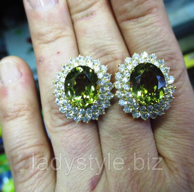 купить перстень кольцо турмалин украшения купить камни серьги кольцо