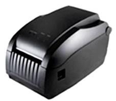 Принтер этикеток UNS-BP2.01