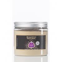 """Органический шампунь-порошок для лечения волос и кожи головы """"Амла"""" 400 г. Eliah Sahil"""