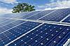 На Кировоградщине возведут крупнейшую солнечную электростанцию и индустриальный парк