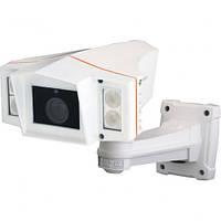Камера видеонаблюдения GreenVision GV-CAM-L-C7760FW4/OSD (3479)