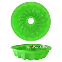 Форма силиконовая 25.5*6.5см Kamille 7700
