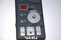 Электронная плата управления UNOX KPE1050A
