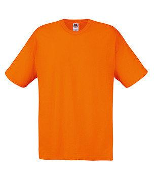 Мужская футболка 082-44 fruit of the loom