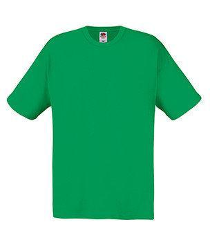 Мужская футболка 082-47 fruit of the loom