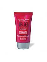 Многофункциональный ББ крем DABO Natural Herb blemish balm SPF47/PA+++