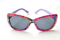 Детские защитные очки от солнца, фото 1