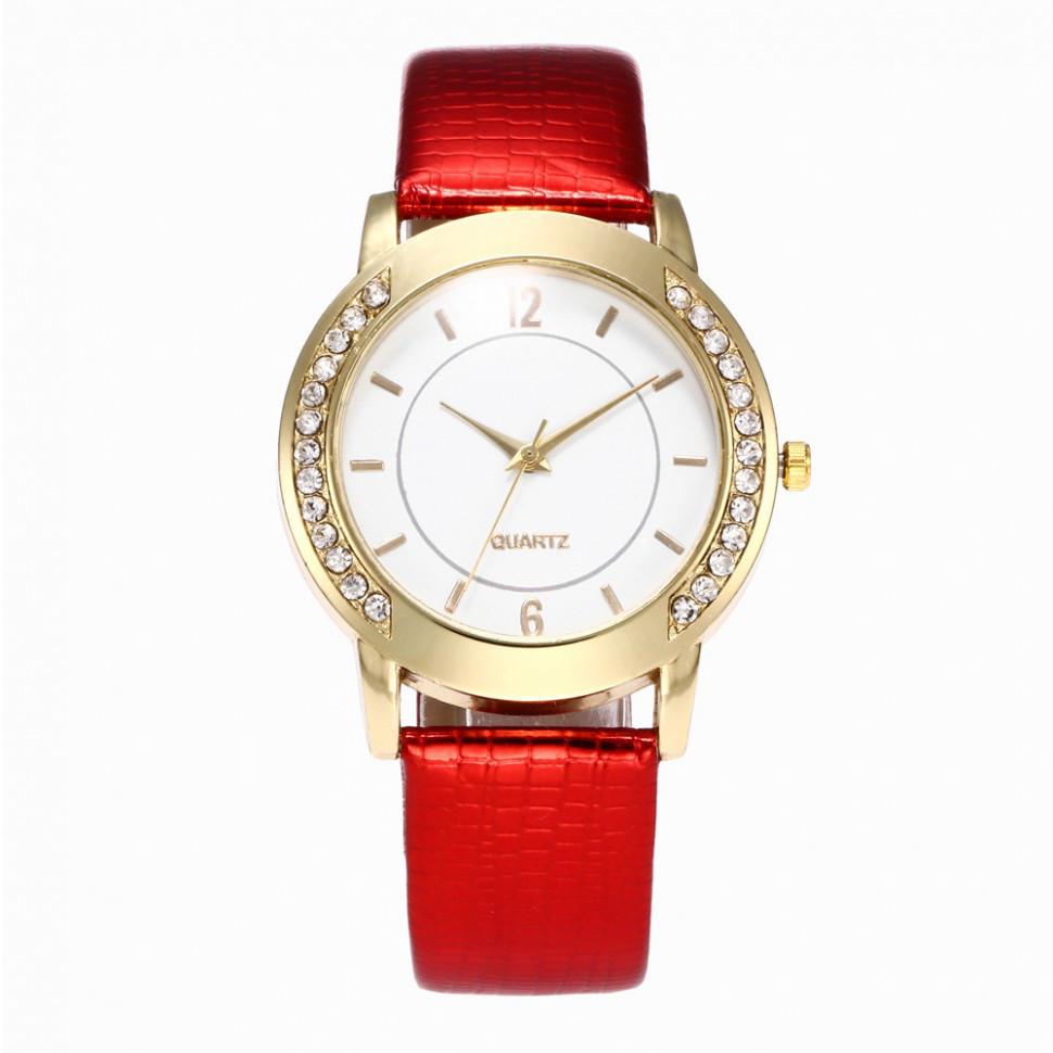 Оригинальные часы наручные оптом купить часы романсон во владимире