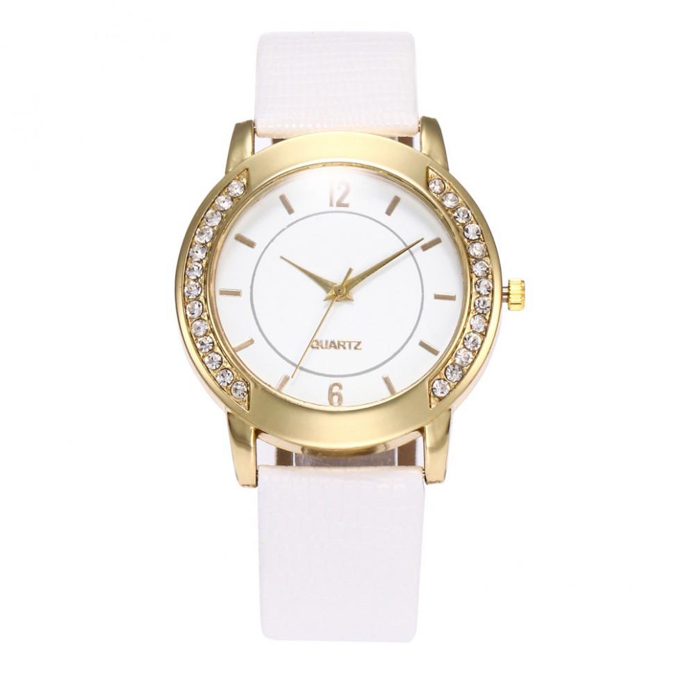 Часы наручные оригинальные оптом наручные часы женские бренды