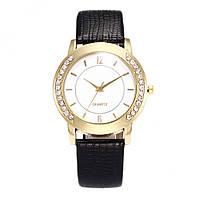 Оригинальные женские часы  оптом Код 37466