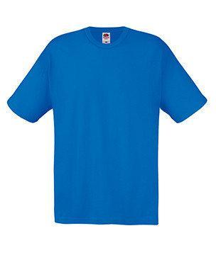 Мужская футболка 082-51 fruit of the loom