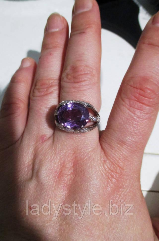 украшения подарки к 8 марта день валентина подарок женщине кольцо