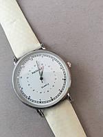 Модные женские часы HANUKA  оптом Код 37440