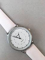 Модные женские часы HANUKA  оптом Код 37441