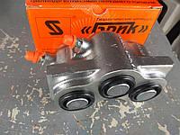 Цилиндр тормозной передний Нива Ваз 2121 правый Брик Базальт, фото 1