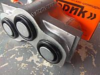 Цилиндр тормозной передний Нива Ваз 2121 левый Брик Базальт, фото 1