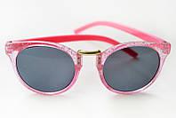 Детские солнечные очки для девочки оптом в Украине. Сравнить цены ... 2d3e7fc6a85