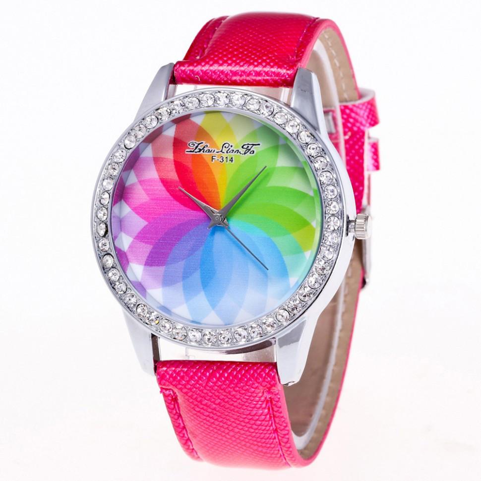 Яркие часы наручные купить часы из индии купить