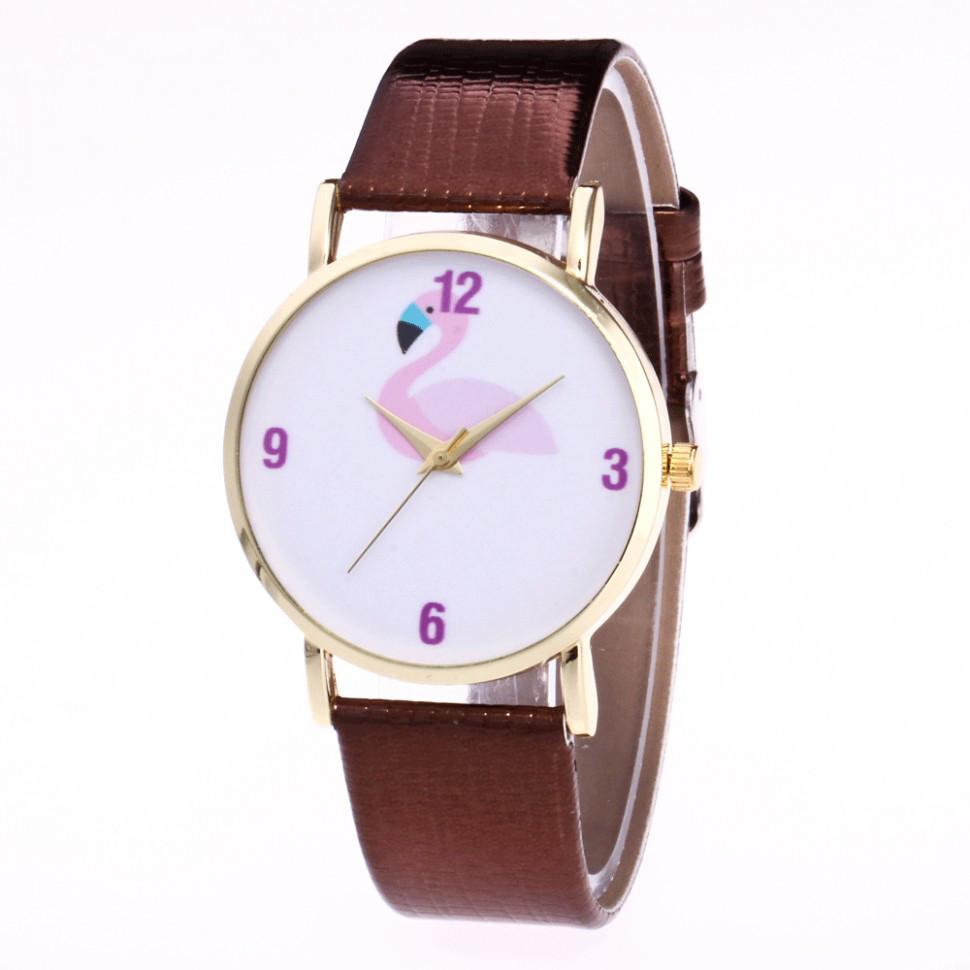 Часы наручные оригинальные оптом купить уличные часы на солнечной батарее