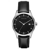 Часы минимализм REOL  оптом Код 37398