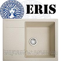Кухонная мойка Cora - Eris Grey, фото 3