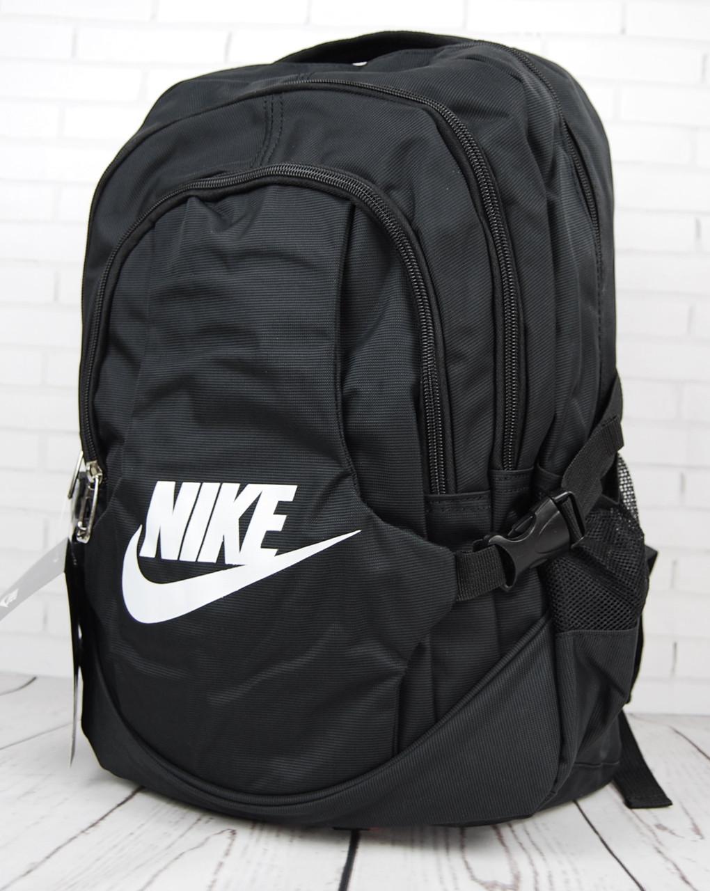 42927d20705c Прочный, качественный мужской рюкзак- портфель Nike. Спортивный рюкзак  Найк. РК14