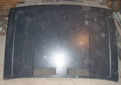 Капот ВАЗ-2105
