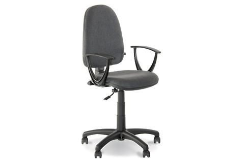 Кресло офисное (для персонала) PRESTIGE