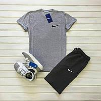ХИТ 2018! Nike Футболка +шорты