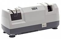 Ножеточка DEX DKS-30