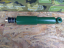 Амортизатор Ваз 2121, 21213, 21214 Нива, Нива тайга передній ССД