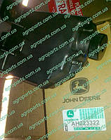Актуатор AH223322 решет датчик AH207913 сенсор AH201815 запчасти ACTUATOR, SHOE ADJUST John Deere АН223322 , фото 1