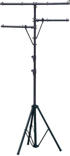 SOUNDKING SKDA016 Стійка для світлового обладнання