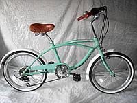 Велосипед Profi Urban 20