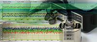 Мониторинг технического состояния зданий и сооружений