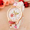 Женские Часы Flower, фото 3