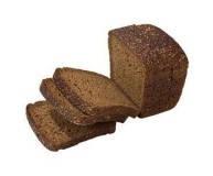 Хлеб Бородинский Ольховый 350г
