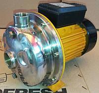 Центробежный электронасос  GCS750