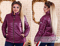 Женская куртка Monkler, фото 1