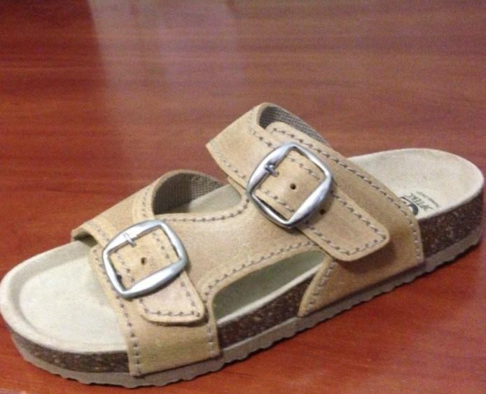 Ортопедическая обувь Ortex Т-58