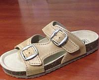 f5788b92630f46 Ортопедичне взуття чоловіче Ортекс в Україні. Порівняти ціни, купити ...