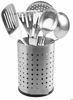 Набор кухонных предметов MK-TL161