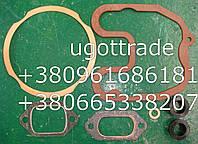 Прокладки головки Д-37  Д-144  Д-21 д37М-1000080