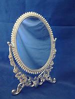 Зеркало 4113sa