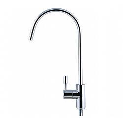 Кран ZERIX RO-03 для питьевой воды