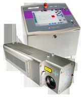 Лазерные маркираторы серии 7000 и SmartLase