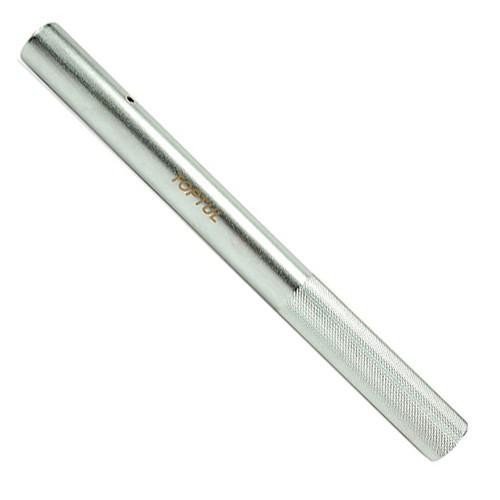 Удлинитель (под ключ AAAV) 580мм TOPTUL ALEA3255